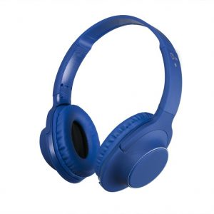 Urban Gear Bass 2.0 Powerful Dynamic Stereo Headphones