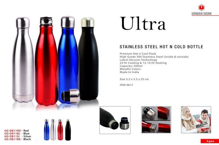 UG Catalog 2018-065
