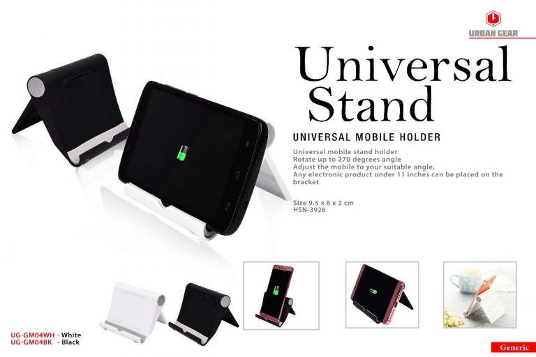 UG Catalog 2018-098