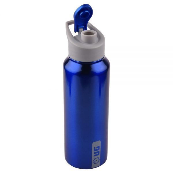BPA Free Stainless Steel Sports Sipper