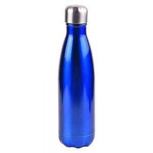 Urban Gear Ultra Stainless Steel Hot & Cold BPA Free Water Bottle