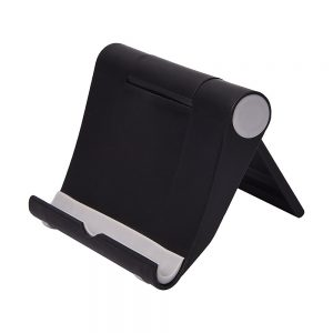 Urban Gear Universal Mobile Holder | Cell Phone Holder | Stand for Mobile Phone | Phone Holder for Android/Apple/Tablets