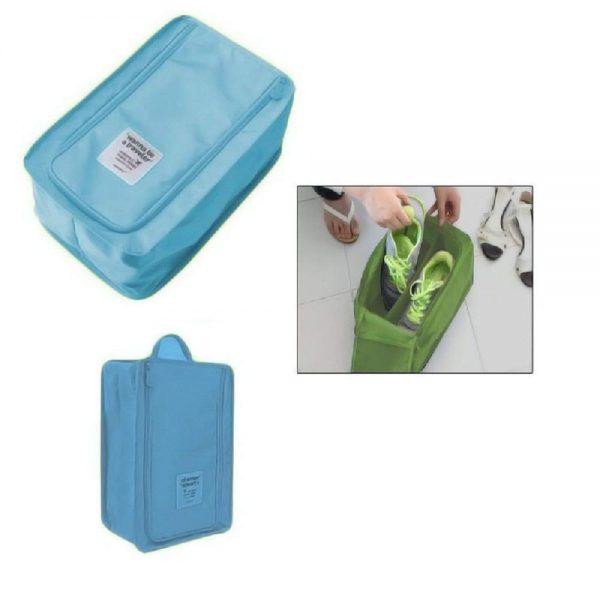 Slipper Bag1