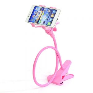 TGS Universal Flexible 360⁰ Mobile Stand, Car Mobile Holder