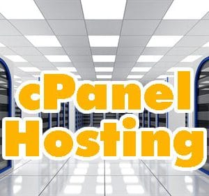 Unlimited Premium Web Hosting Services